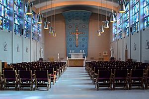 Main-Chapel-2